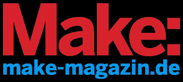 make-logo mit url