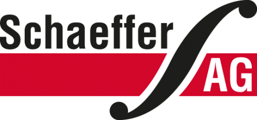 Schaeffer-Logo-RGB