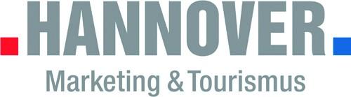 Hannover Marketing und Tourismus