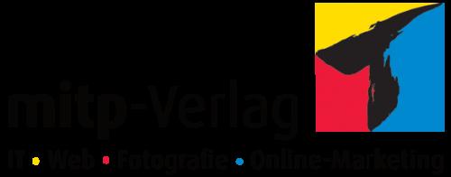 mitp Verlag